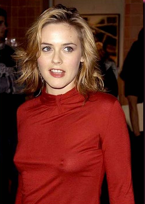 Alicia Silverstone Romance Hairstyles Pictures, Long Hairstyle 2013, Hairstyle 2013, New Long Hairstyle 2013, Celebrity Long Romance Hairstyles 2056